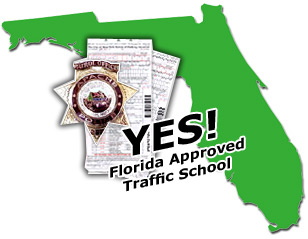 Tamarac trafficschool